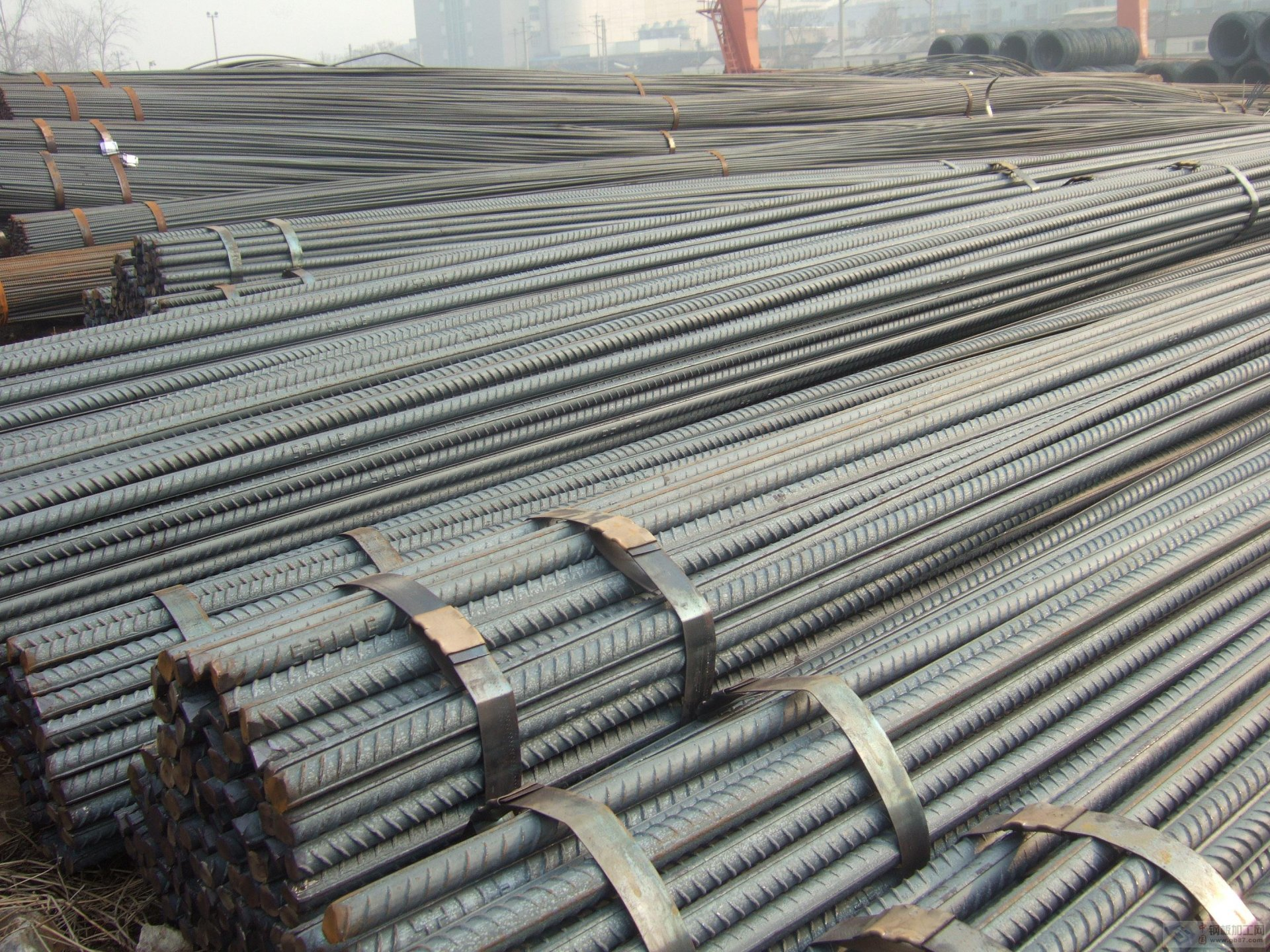 Monthly Flat Steel Price Forecaster » Iron and Steel Africa Review